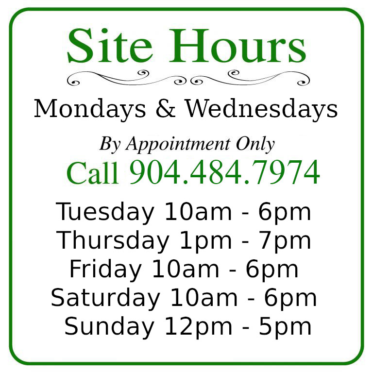 Site-Hours-New