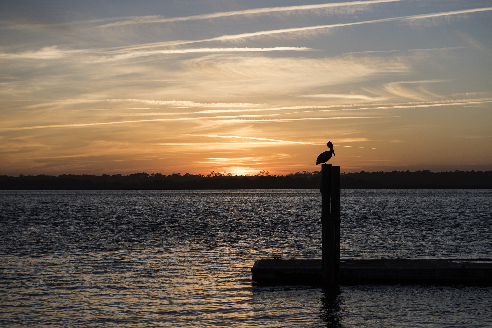 St. Johns County Florida-A Fantastic Place to Live
