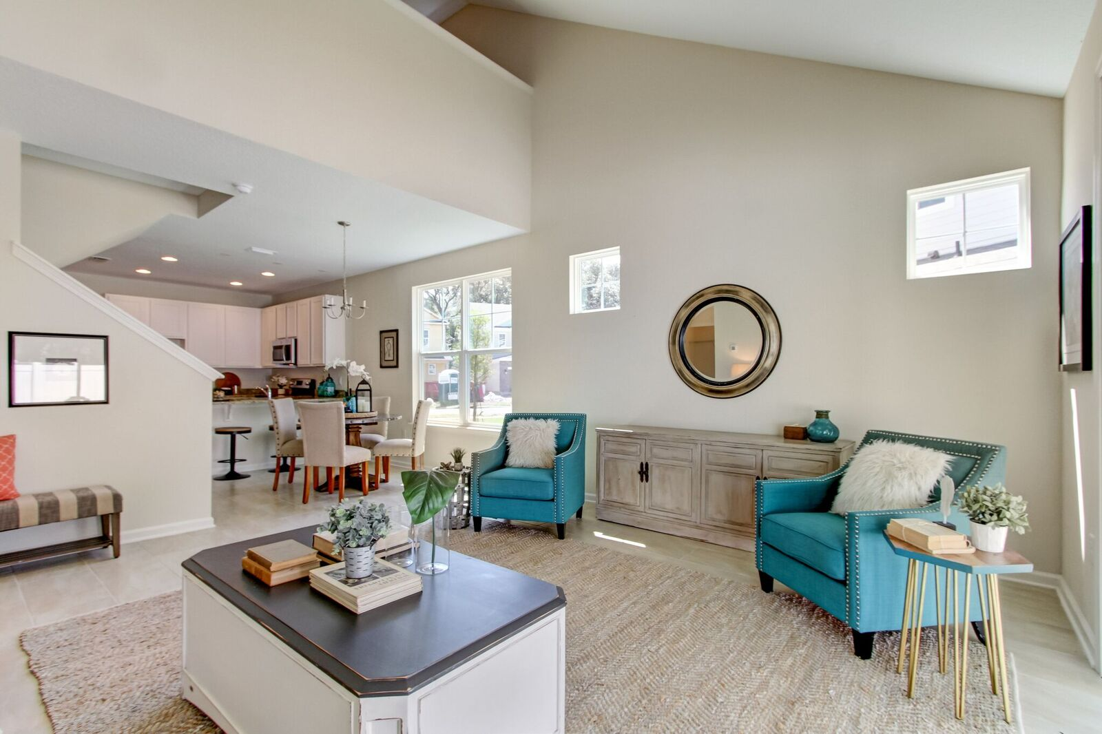 7 Reasons Getting Rid of Clutter Helps a…