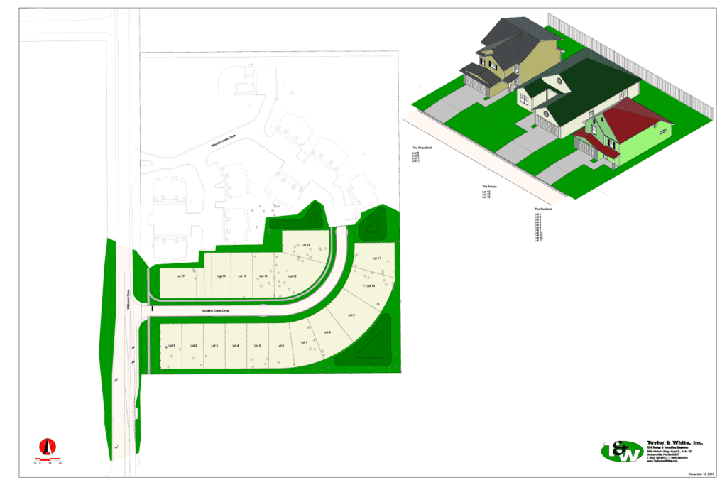 House_Lot_layout-1